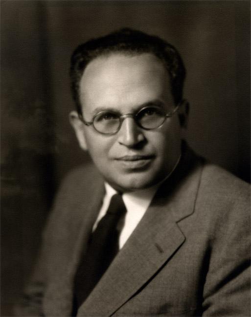 Paul F. Lazarsfeld Net Worth