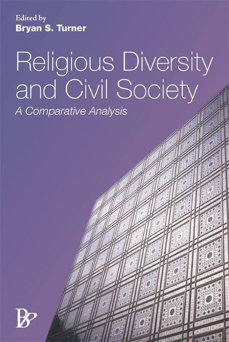Diversity in society essay ~ iinntterrestt page