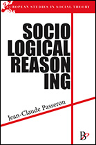 Sociological Reasoning