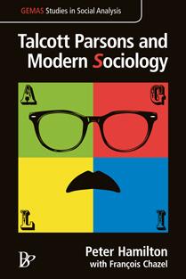 sociolgy essays