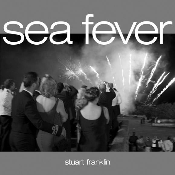 sea fever essay